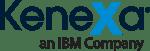 Logo_IBM_Kenexa