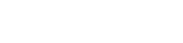 Verified Credentials | Trusted Background Screening